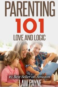 Parenting101